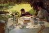 Colazione_in_giardino.-De-Nittis.lacciuganelbosco.com