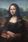 gioconda-monnalisa-leonardo-lacciuganelbosco.com