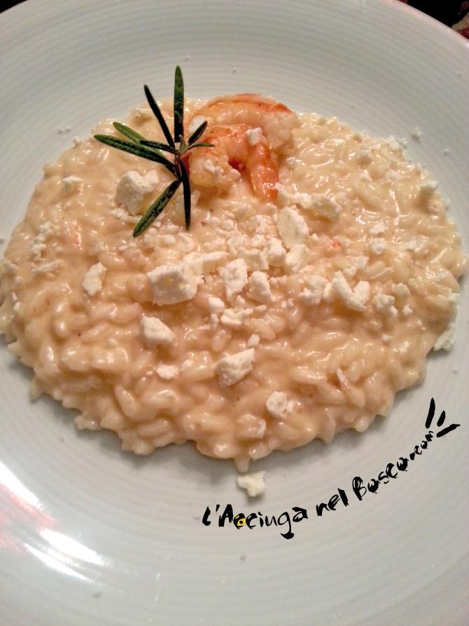 mazzancolle-e-castelmagno-lacciuganelbosco.com
