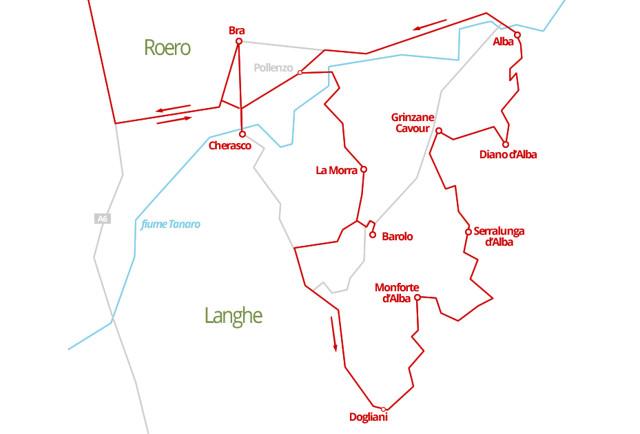 langhe-mappa-strada-dei-vini