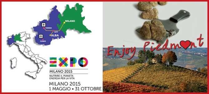 expo langhe
