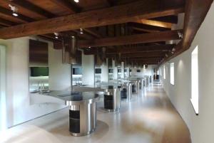 Scuola-Cucina-Roddi-01