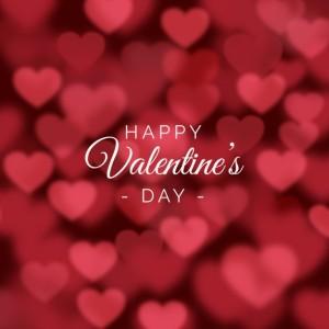 san-valentino-sfondo-di-cuori-con-effetto-sfocato_1199-27