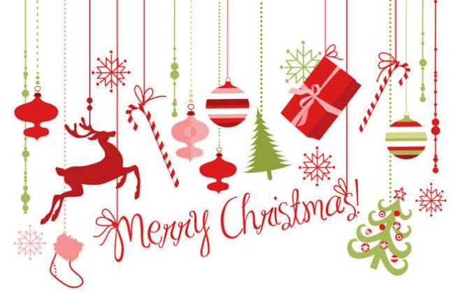 Auguri-Buon-Natale-Buone-Feste-4-645x420