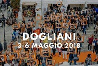 festival-tv-nuovi-media-dogliani-201886104253.jpg