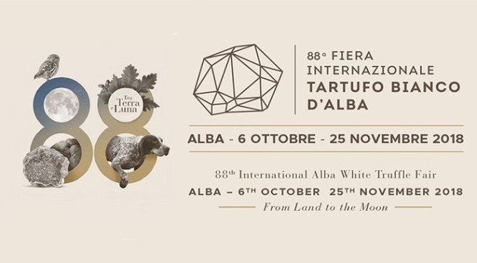 Clappit-Biglietti-Eventi-fiera-internazionale-del-tartufo-bianco-alba-2018-001-TOP